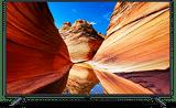 Mi 4X L50M5-5AIN 50 inch (127 cm) Ultra HD 4K LED HDR 10 Android Smart TV