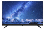 Micromax L43TA7000UHD 43 inch (109 cm) Ultra HD 4K DLED Android Smart TV
