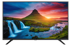 Micromax L40TA6445FHD 40 inch (102 cm) Full HD DLED Android Smart TV