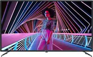 Motorola ZX2 Series 40SAFHDME 40 inch (102 cm) Full HD VA Panel LED HDR 10 Android Smart TV
