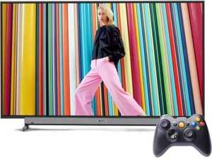 Motorola 32SAFHDM 32 inch (81 cm) HD Ready IPS Panel LED Gaming Android Smart TV