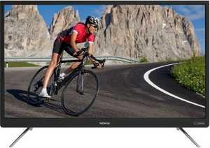 Nokia Premium Android Series 32TAHDN 32 inch (81 cm) HD Ready VA Panel LED Android Smart TV