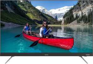 Nokia Premium Android Series 43TAFHDN 43 inch (109 cm) Full HD VA Panel LED Android Smart TV
