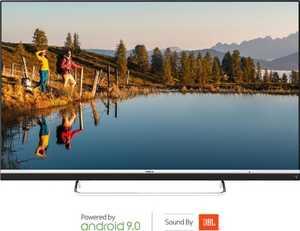 Nokia Premium Android Series 65CAUHDN 65 inch (165 cm) Ultra HD 4K VA Panel LED Android Smart TV
