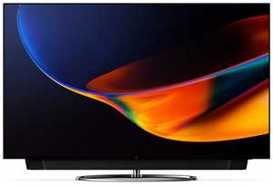 OnePlus Q1 Series 55Q1IN 55 inch (140 cm) Ultra HD 4K QLED HDR 10 Plus Android Smart TV