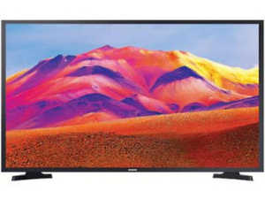 Samsung UA43TE50FAKXXL 43 inch (109 cm) Full HD LED HDR Gaming Android Smart TV