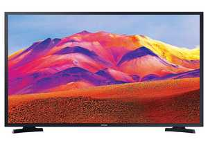 Samsung Series 5 UA43T5770AUBXL 43 inch (109 cm) Full HD LED HDR Built-in Set Top Box Android Smart TV