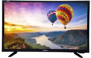 T-Series Star Series TS3201A 32 inch (81.28 cm) HD Ready LED TV
