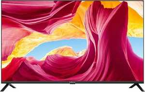 Infinix X1 Series 32X1 32 inch (81.28 cm) HD Ready HDR 10 LED Eye Care Smart TV
