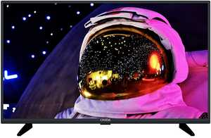 Onida 32HIF1 32 inch (81.28 cm) HD Ready LED Fire TV Edition Smart TV