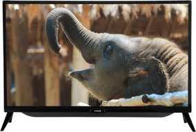 Croma CREL7363 32 inch (81.28 cm) HD Ready LED Smart TV