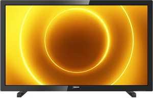 Philips 5500 Series 32PHT5545/94 32 inch (81.28 cm) Full HD LED TV