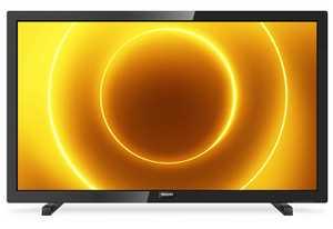 Philips 5500 Series 43PFT5505/94 43 inch (109.22 cm) Full HD LED TV