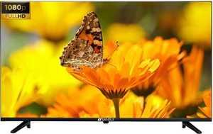 Sansui JSW40ASFHD 40 inch (101.60 cm) Full HD LED Smart TV