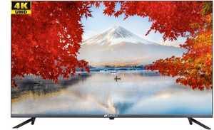 Sansui JSW43ASUHD 43 inch (109.22 cm) Ultra HD 4K HDR 10 LED Smart TV