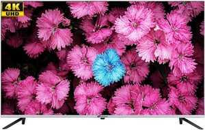 Sansui JSW50ASUHD 50 inch (127.00 cm) Ultra HD 4K HDR 10 LED Smart TV