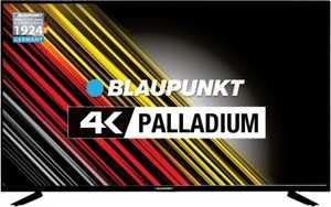 Blaupunkt BLA49BU680 49 inch (124.46 cm) Ultra HD 4K LED Gaming Smart TV