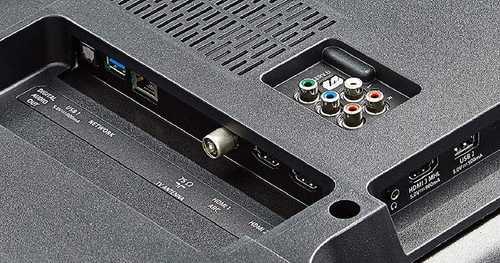 Philips 5800 Series 50PUT6103S/94 50 inch (127.00 cm) Ultra HD 4K LED Ultra-Slim Smart TV