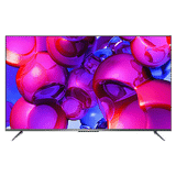 TCL P715 Series 75P715 75 inch (191 cm) Ultra HD 4K LED HDR 10 Hands Free Voice Control AI Gaming Smart TV