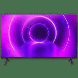 Philips 8200 Series 70PUT8215/94 70 inch (178 cm) Ultra HD 4K LED HDR 10 Plus Smart TV