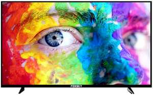 Foxsky 40FS-VS 40 inch (102 cm) Full HD LED Smart TV