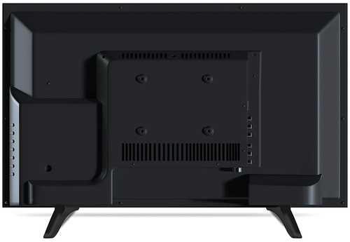 Foxsky 24FSN 24 inch (61 cm) HD Ready LED TV