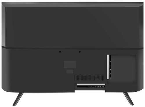 Kodak 7X Pro Series 50UHDX7XPRO 50 inch (127 cm) Ultra HD 4K LED Ultra Bright Gaming Android Smart TV