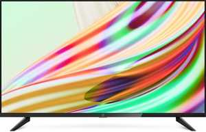 OnePlus Y Series 40FA1A00 40 inch (101 cm) Full HD LED Android TV
