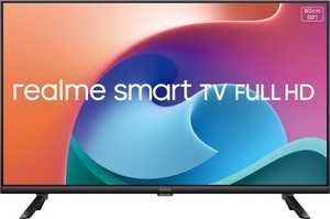 Realme RMV Series RMV2003 32 inch (81 cm) Full HD LED Android TV