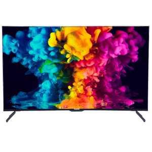 Panasonic TH-43JX750DX 43 inch (109 cm) UHD 4K LED HDR Smart TV