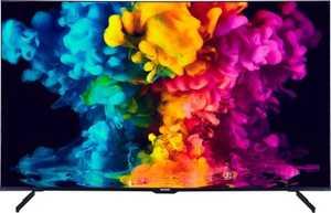 Panasonic TH-55JX750DX 55 inch (139 cm) UHD 4K LED HDR Android TV