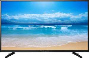 Power Guard PG 32 S 32 inch (81 cm) HD Ready LED Android TV