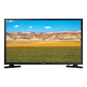 Samsung 4 Series UA32T4700AKXXL 32 inch (81 cm) HD Ready LED HDR Smart TV