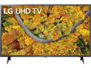 LG UP75 Series 55UP7500PTZ 55 inch (139 cm) UHD 4K LED HDR 10 Pro AI Gaming Smart TV