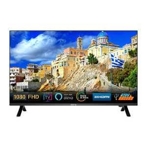 Aisen A43FDS963 43 inch (109 cm) Full HD LED Smart TV