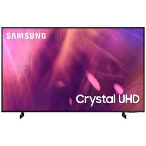 Samsung Series 9 UA43AU9070ULXL 43 inch (109 cm) UHD 4K LED HDR 10 Plus Built-in PC Mode AirSlim Gaming Smart TV