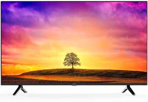 Acer Boundless Series AR55AP2851UDFL 55 inch (139 cm) UHD 4K VA Panel LED HDR 10 Plus Android TV