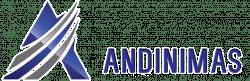 Andini Mas
