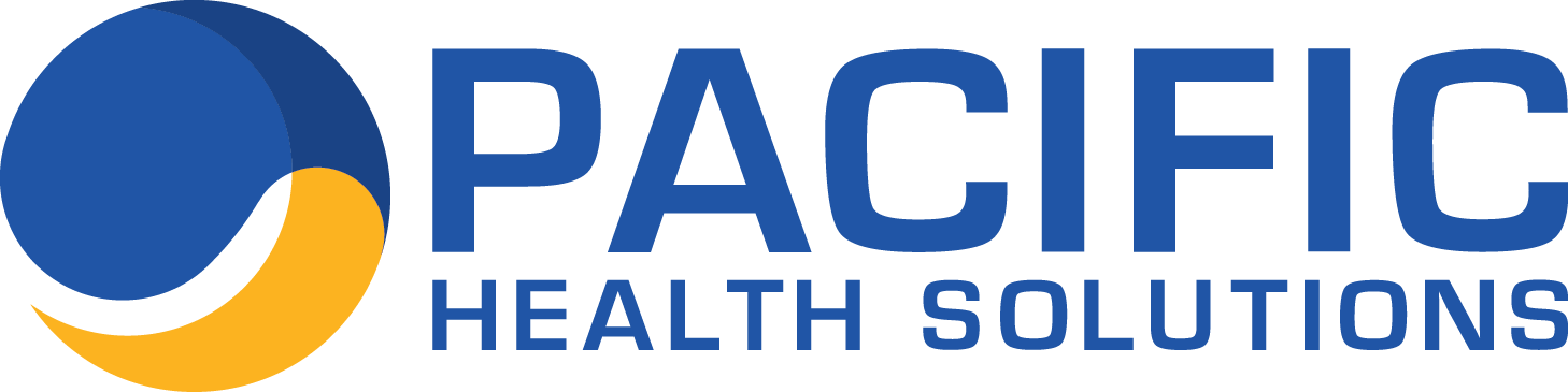 Pacific Health Solutions