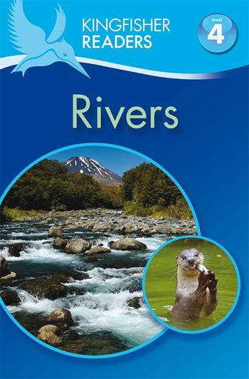 Book cover for 9780753430972