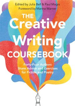 Book cover for 9781509868278