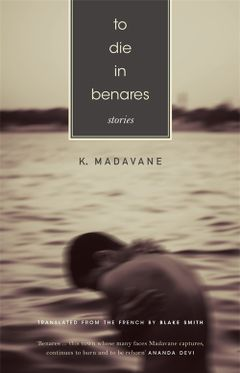 Book cover for 9781529015751