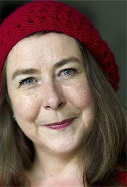 Image for Virginia Bergin