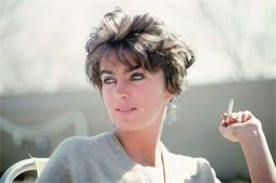 Image for Lucia Berlin