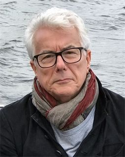 Image for Ken Follett