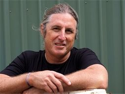 Image for Tim Winton
