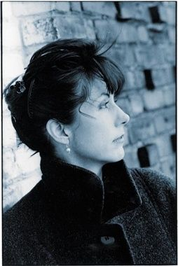 Image for Mary Karr