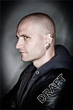 Image for China Miéville
