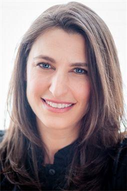 Sharon Guskin