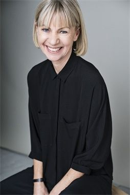 Image for Kate Mosse